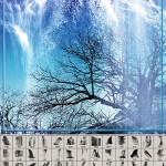 Кисти для фотошопа водопад, брызги воды, вода