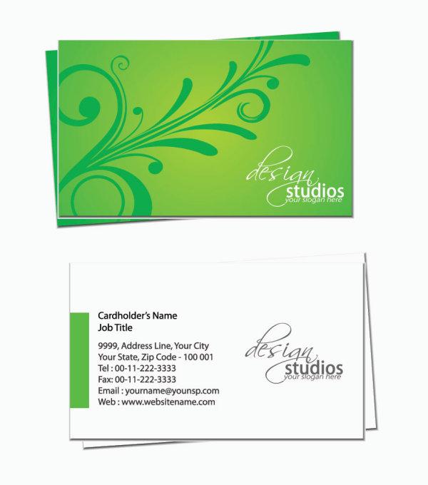 визитные карточки, визитки, шаблоны визиток, вектор, EPS формат, JPG формат