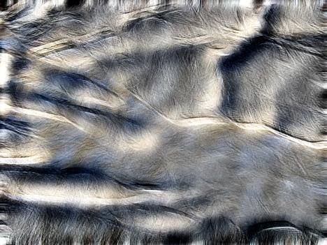 Абстрактная темная текстура или фон высокого разрешения