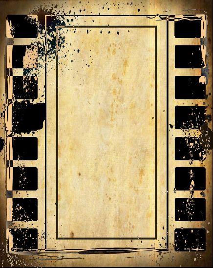 фильм, кинофильм, кинокартина, кино, кинолента, кинематограф, кадр, пленка, рамка, абстрактный фон, брызги, старая бумага, старая пленка, брызги, пятна, гранж, грубо, винтаж, автор tet126, фотопленка, кинопленка