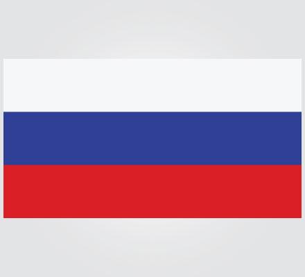Россия, флаг, России, атрибуты страны, векторный рисунок, EPS, скачать, бесплатно