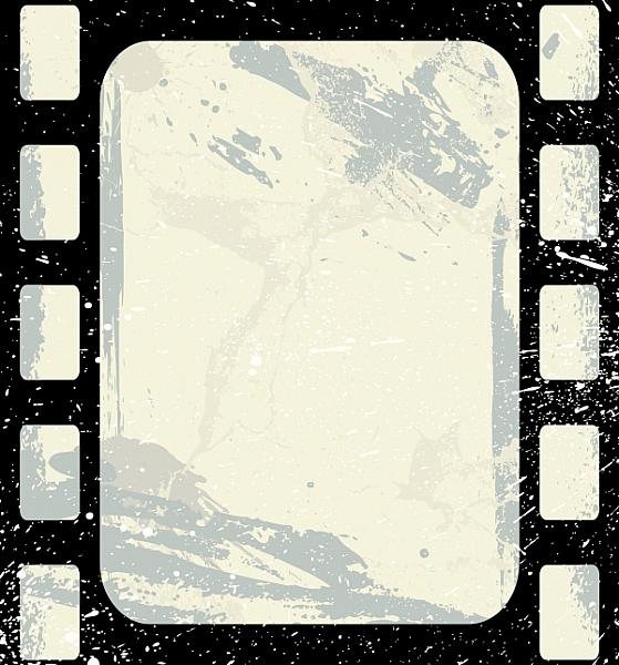 Абстрактный фон, рамка Кадр высокого разрешения