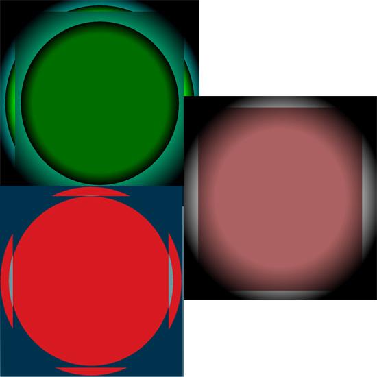 круги, круглые рамка, кнопки, формат JPG, растровое изображение