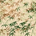 Бамбук текстура для фотошоп, фон. Высокое разрешение.