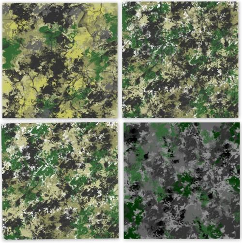 Темный фон гранж хаки высокого разрешения для фотошопа. Текстура. Пятна, грязь, разломы, трещины.