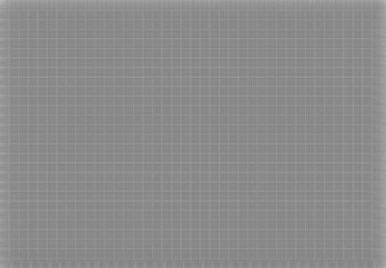 серый фон в клетку, клетки, фон, текстура, узор