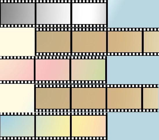 , кинопленка, кино, фильм, фотопленка, PSD исходник, JPG