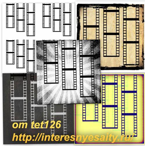 кино,кинопленка,кинолента,фото, фотография, гранж, кадр, фон, лучи, царапины, JPG формат, старая пленка