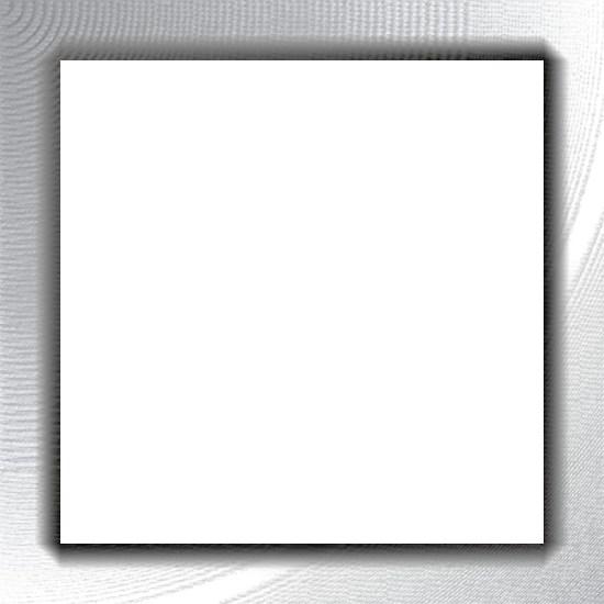 черно - белая рамка, простая рамка для фотошопа, формат psd исходник