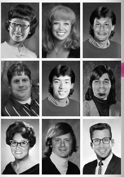 Сделать свое черно-белое фото в стиле прошлых годов,  50-х, 80-х, ретро стиле