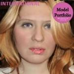 Фотомонтаж онлайн, вставить фото в журнал, шаблон. Фотомонтаж лица бесплатно. Фоторамки для фотограф...