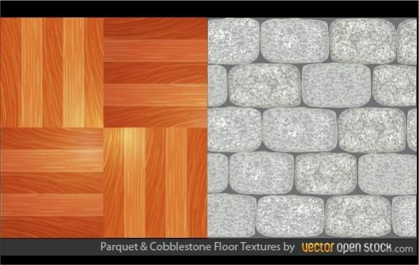 строительство, паркет, камни, каменный забор, пол, текстура камня, камень, в векторе, AI