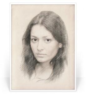Фотомонтаж онлайн бесплатно. Сделать из фото рисунок, картину.