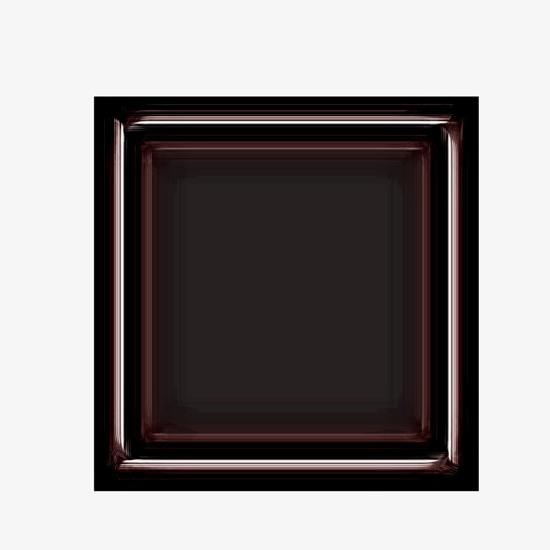 рамка из старого дерева, имитация, коричневая рамка, jpg, растровое изображение
