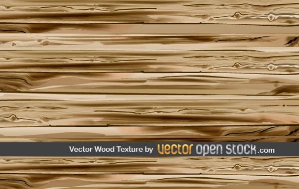 текстура древесины, дерева, рисунок в векторе, AI